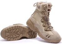 2015 Magnum Spider 8.1 Urban Tactical Boot Slip & Oil Resistant Shoe Boots black/sand military boots