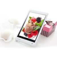 "New Arrival Ramos W20 2G GSM Phone Call 7"" HD Screen Tablet PC AML8726-MXS Dual Core GPS Bluetooth Camera 1GB RAM 8GB ROM"