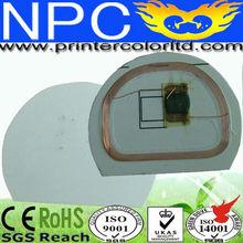 chip for Riso digital printer chip for Risograph CC-9150 R chip color digital printer master paper chips