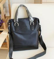 Free shipping!brand bag,men's shoulder bag messenger bag,brand briefcase fashion bag,man's brief man's bag wholesale/retail