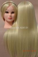 Cheap hair mannequin head for sale
