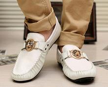 wholesale business shoes men