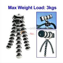 wholesale flexible digital camera tripod