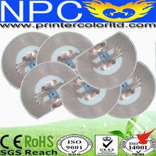 chip for Riso digital printer chip for Risograph digital duplicator S-6702 E chip smart duplicator master chips