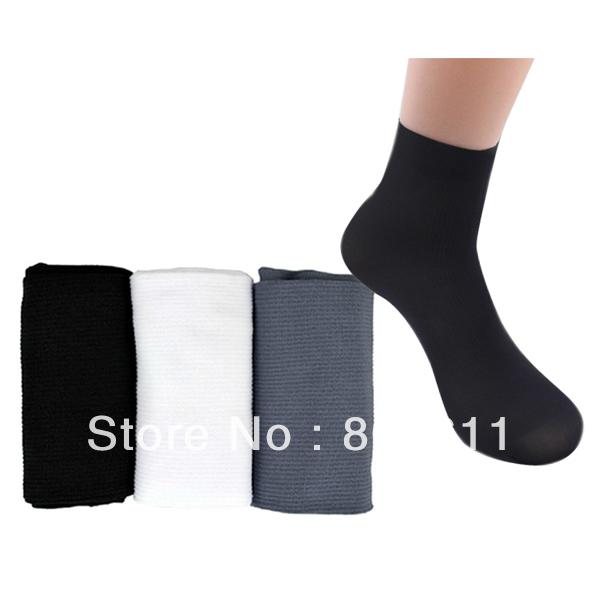 Мужские носки Ultraok 10
