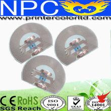 chip for Riso MICR printer chip for Risograph digital duplicator CC-3110 R chip RFID TAG printer master chips
