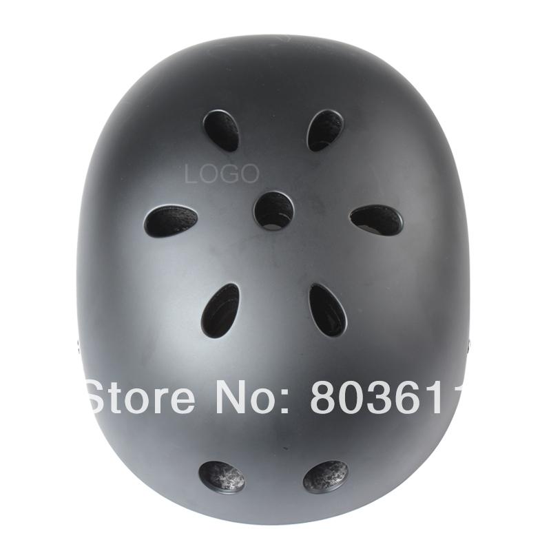 Защитный спортивный шлем Ultraok NW CSFF505A монокуляр ultraok