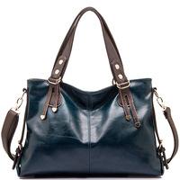 Free Shipping Hot Sell New 2014 Women Fashion Shoulder Bag Lady's Handbag morer #530