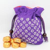Gift Packing! Ripe Puerh Cha Gao Ball 200g shu cha, the tea, puer tea chagao,tea cream lose weight
