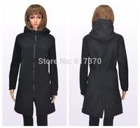 Fashion Lumo Jacket Everyday Yoga Jacket Scuba Hoodies Canada Fashion GYM