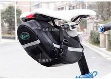 popular bicycle bag