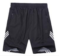 2014 Men's shorts basketball sport short soccer shorts high quality