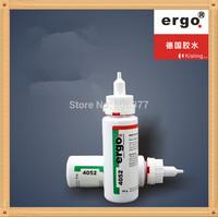 ergo glue 4052 quick dry glue
