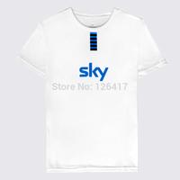 Hot Sale! 2014 New Summer Men Cycling Bike Bicycle Short Sleeve Jersey Jerseys T shirt Wear -S~XXXL