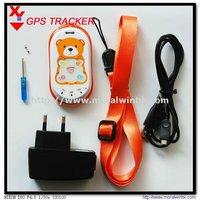 Cute mini gps tracker PT301,hidden gps tracker for kids