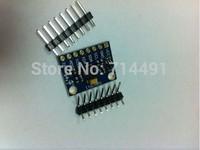 10PCS GY-521 MPU-6050 MPU6050 Module 3 Axis analog gyro sensors+ 3 Axis Accelerometer Module
