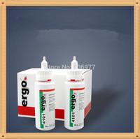 high strength ergo 4101green anaerobic adhesive 50g