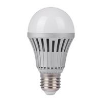 Free Shipping LED Bulbs 3.5W 5W 7W 10W Firi Series E27 Bulbs AC200-240V High Lumine wide application range