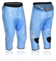 Women Men Waterproof Windproof Castelli Cycling Wind Dust Shorts Mountain Bike Shorts Clothing Bicycle Cycle Ciclismo Raincoat