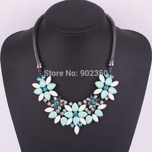cheap big necklace