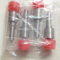 Fuel Injection Nozzle 0 433 175 176 / 0433175176 DSLA150P764