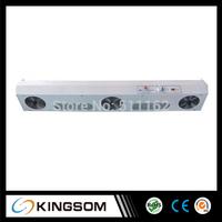 Kingsom KS-003 Overhead Static ionizer air blower,industrial ionizer air blower