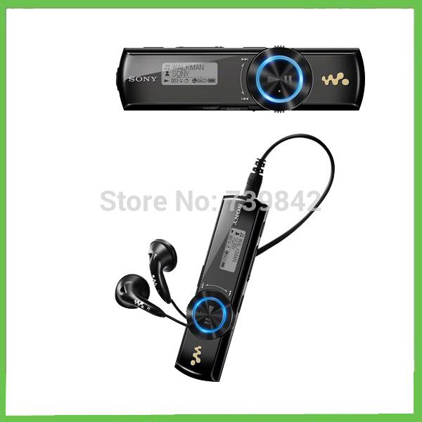 2014 the latest fashion NWZ-172 mp3 players have logo Digital Screen MP3 Player 4G Pen USB Flash Drive FM-radio(China (Mainland))