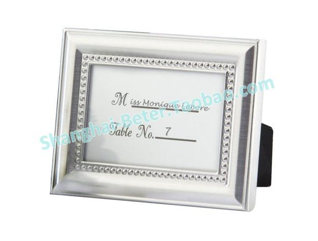 Online Get Cheap Wedding Reception Gift Card Boxes -Aliexpress.com ...