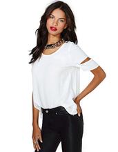 popular blouse