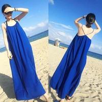 New arrival women dresses. lady clothes wear. sexy blue,pink size M,L dress party dress.Bohemia dress ds1025