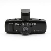 "TIROL  1.5"" TFT LCD 1080P Full HD Car DVR Vehicle Camera   G-sensor Detection IR Night Vision with 4 LEDS T21303a Free Shipping"