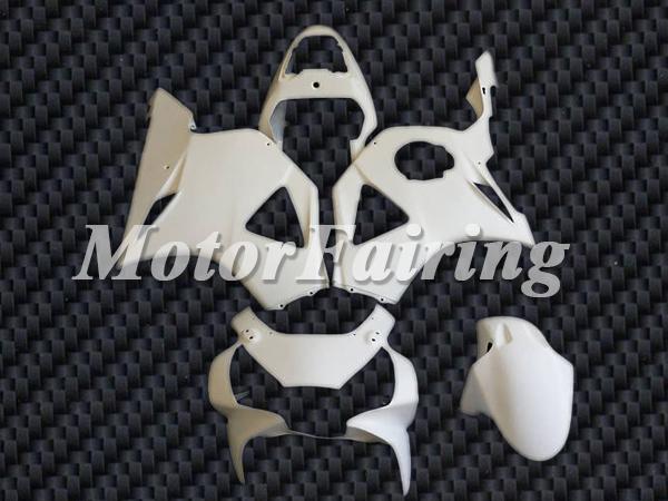 Free shipping carbon fiber fiberglass fairing for CBR900RR/954RR 2002 2003 for honda 954 fairings cbr900rr fairings(China (Mainland))
