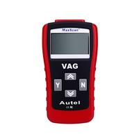 Free shipping Diagnostic Tool VAG 405 for Volkswagen/Audi/Seat/Skoda/Jetta/Golf/Beetle/Touareg/GTI/Passat MaxScan OBD2 SCANNER