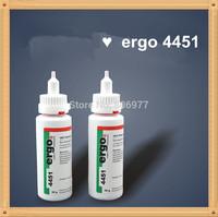 high quality anaerobic adhesives ergo 4451 retainning compound 50g glue