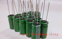 cheap and fast shipping! high power capacitor edlc 2.7v5f ultracapacitor 5farad capacitors low esr