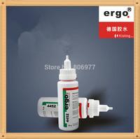 best price ergo 4452 heat resistant retaining compound anaerobic adhesive
