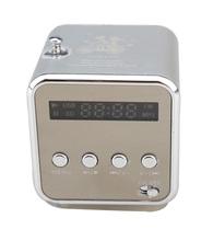 radio usb price