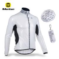 Big Brand 2014 Women Men New Waterproof Windproof Monton Bicycle Cycling Wind Dust Jacket Mountain Bike Jersey Raincoat