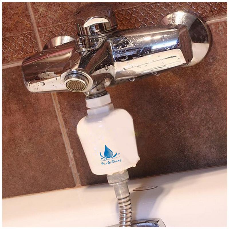 achetez en gros adoucisseur d 39 eau de douche en ligne des grossistes adoucisseur d 39 eau de. Black Bedroom Furniture Sets. Home Design Ideas