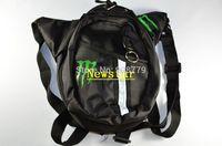 Карбюратор для мотоциклов Newstar ATV 28