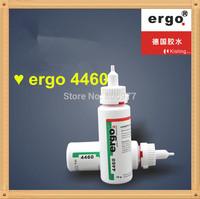 ergo 4460 anaerobic adhesive high viscosity adhesive
