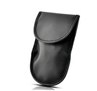 Mobile Phone Signal Blocking bag Shielding signal Bag Free Shipping
