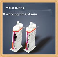 ergo 7212 General purpose fast curing adhesive