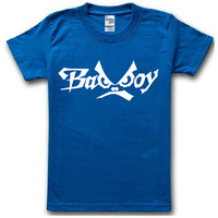 2014 summer famous personality brand  T Shirt cotton  fashion  t-shirt man top tee casual man short sleeve plus size