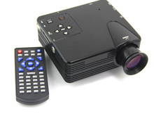 wholesale tv interface