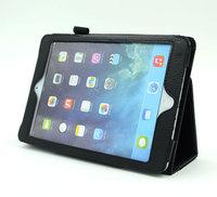 Muticolor options for Apple For iPad mini 7.9 inch case cover skin 500pcs/lot