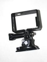 GoPro3/2/1 apply custom accessories-Tripod Mount Holder x5pcs
