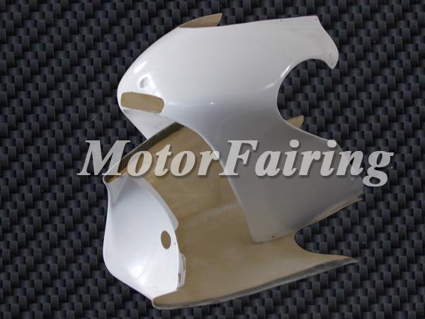 Free shipping carbon fiber fiberglass fairing for RS250 2002 -2006 carenagem de motos kit carenagem(China (Mainland))