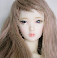 supia doll rosy free shipping