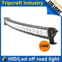 "wholesale price 30"" 140w Cree led light bar Offroad Car LED Light Bar TC-HD140-140W 4x4 led off road light bar 6PCS/LOT"